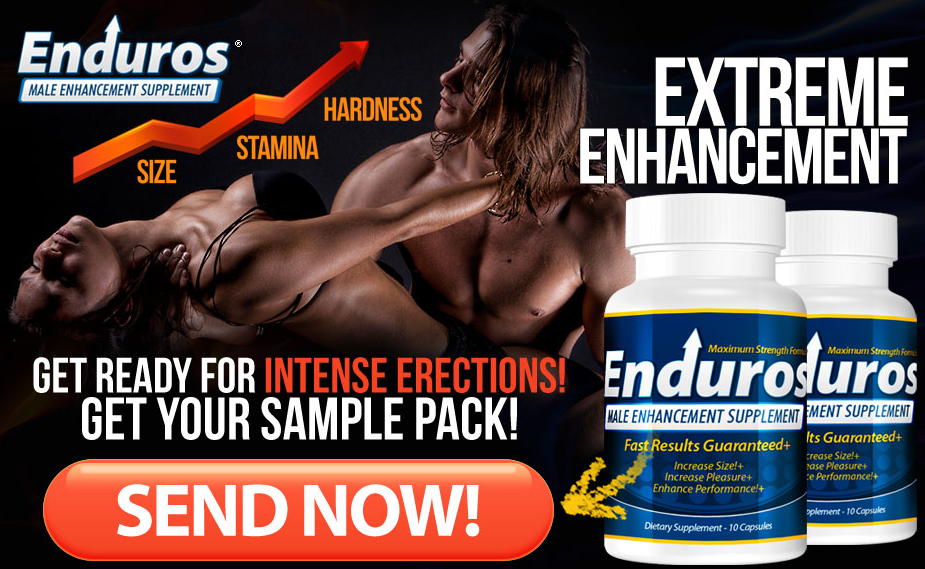 enduros-male-enhancement